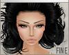 F| Omerton Black Limited