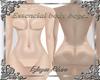 essencial body bege2