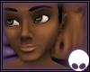 Dark Neutrals Skin [M]