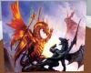 Dragon Pick