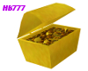 HB777 CLT Treasure V6