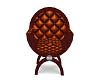 Medevil Chair