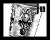 tintagel silver (R)