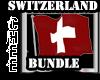 *Chee: F Swiss Olympic