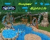 Super Splash Fantasy