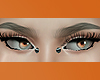 Alma *top* lashes