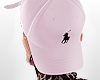 sP.  Polo Snapback™