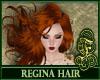 Regina Auburn