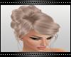 Natalie Blond