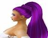 Beauty CC2 w/lashes
