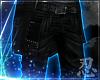 忍 Noctis Pants