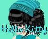 Hello Kitty Beani, Kid