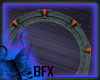 [*]BFX Ring Enhancer 2