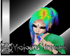 {VV}Rainbow Brite