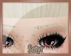 Cloud Eyebrows