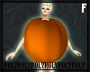 Pumpkin Avatar .f.