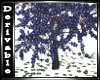 LS~DERIVABLE TREE