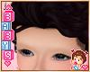 ✿ Kids No Eyebrows