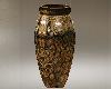 Decorative Vase One