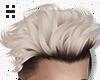 Maro Blonde