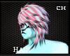 [CH] (M) Boo Hair