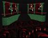Le Cabaret a la Rose