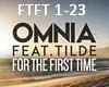 Omnia_ft._tilde