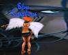 Blue Sensations Nico´s