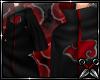 !SWH! Akatsuki Cloak V 1