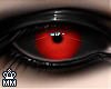 mm. Thirst Eyes (Red)