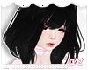 ♔ Cutie Kuroi