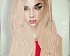 ! Iliana blonde