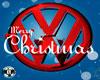 [L1]VOLKS CHRISTMAS