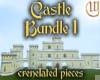 Whyst Castle Bundle 1
