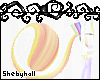 (S) Renne Fur Tail 1