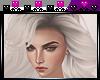 [N] Jewel pale blonde