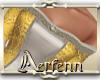 A: Elven Gold