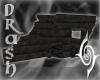 Dark Ruins 5