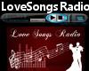 Love Songs Radio