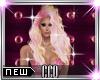 [CCQ]Ladie Candy Hair