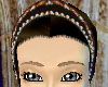 French Headband