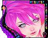🌙 Dreamy | Hair 6 1/2