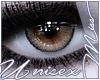 mm. Brown Eyes (Req)