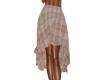 Janies Plaid Skirt