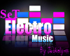 SET music ELETRONIC 05
