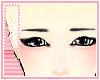  KARU  K-pop Brows Black