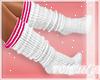м| Ciutie .Socks |drv