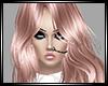 [TT] Gabrussa Pink