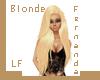 LF Blonde Fernanda
