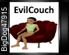 [BD]EvilCouch